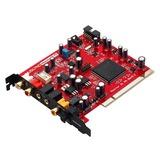 Monitor 01 PS PCI 声卡