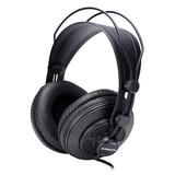 SR850 监听耳机(两个装)