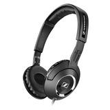 HD219 头戴式低音便携耳机