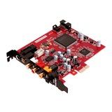Monitor 03 PS PCI-E Hi-Fi声卡