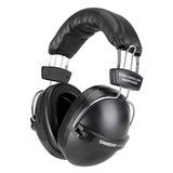 得胜(TAKSTAR)EP-100 噪音防护类型耳机 防噪音 隔音耳机