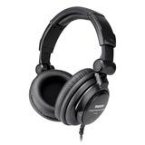 得胜(TAKSTAR)TS-610  录音棚监听头戴式耳机