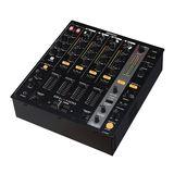 天龙(Denon) DN-X1100 4通道俱乐部专业调音台 带矩阵输入分配
