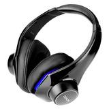 AHD400 都市风潮头戴式耳机