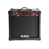 艾立卡(ELECA) DG-60A 12寸恐龙音箱(只)
