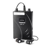 得胜(TAKSTAR) WPM-100 单接收(含耳机)