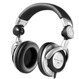 拜雅(Beyerdynamic) DJX-1 专业DJ监听耳机