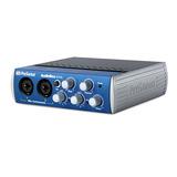 AudioBox 22VSL 专业录音声卡 音频接口