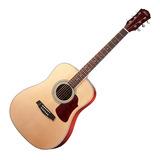 红棉(KAPOK) LD-16 41寸舞台系列民谣吉他