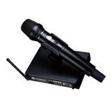LTS 240 Diversity C KTV/演出手持式无线电容麦克风