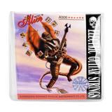 爱丽丝(Alice) A506-SL 电吉他套弦