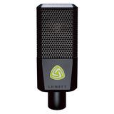 LCT 240 电容式录音麦克风
