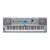 DGX-230 电子琴
