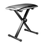 其它 高品质电子琴 电钢琴可升降折叠琴凳