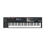 JUNO-Gi 61键数字录音功能便携式音乐合成器(JUNO-G升级版)