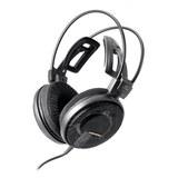 铁三角(Audio-technica) ATH-AD900X 空气动圈耳机