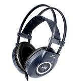 K99 监听耳机