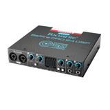 Saffire Pro 24 DSP 火线音频接口