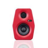 Turbo4-R 4寸陶瓷低音数字监听音箱(一对装)