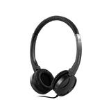 OA-6021 头戴式便携式低音潮款时尚音乐耳机