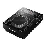 先锋(Pioneer) CDJ-350 专业DJ打碟机(支持USB接口)