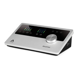 Apogee QUARTET 专业录音外置USB声卡