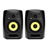 VXT6 专业录音室6寸有源监听音箱(原型号已停产,替换型号:V6)