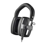 拜雅(Beyerdynamic) DT 150 专业头戴式监听耳机