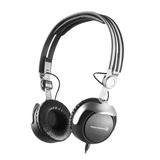 DT1350 特斯拉技术 便携式头戴耳机