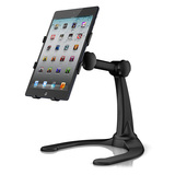 IK(IK-Multimedia) iKlip Stand for iPad mini  平板/ipad桌面支架