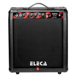 艾立卡(ELECA)  DB-50W 12寸恐龙电贝司音箱(只)