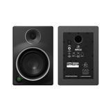 MR6mk3 监听音箱 有源音箱 (只)
