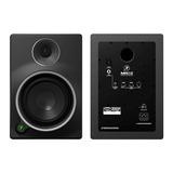 MR8mk3 监听音箱 有源音箱 (只)
