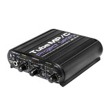 tube mp/c 真空电子管话放 带前级压缩和DI