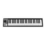 艾肯(iCON) iKeyboard5 49键 USB MIDI键盘