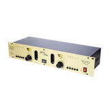 SPL(Sound Performance Lab) 德国原装进口 GOLDMIKE 9844 话筒放大器(金色)