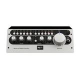 MTC 2381录音棚监听控制器