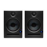 Eris E5 5.25寸专业监听音箱(对)
