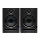 Eris E8 8寸专业监听音箱(一对装)