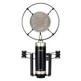 爱秀(AIX) RC-50i 佼佼者系列 电容式录音麦克风