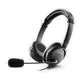K630 防夹发时尚设计 高品质耳麦 游戏耳机 重低音 带麦