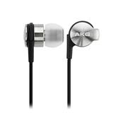 K3003i  高品质奢华 性价比佼佼者 高品质入耳式耳机(苹果版)