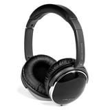 Aurvana LIVE 千元级音质头戴式耳机
