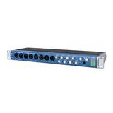 AudioBox 1818VSL 专业录音外置USB声卡