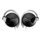 EP-550 时尚轻巧耳挂式 钕磁铁单元 耳机