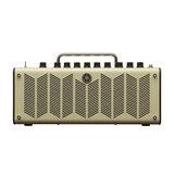 THR10 便携式多功能 电子管原声吉他音箱 可现场录音