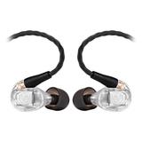 威士顿(Westone) UM PRO 20 双单元动铁入耳式耳机
