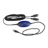 Uno USB MIDI接口
