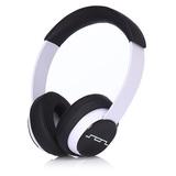 SOL REPUBLIC Master Tracks 全罩式 头戴式耳机 带线控 可拆耳机 (白色)