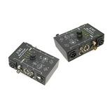 EWI CT-700 电缆测试器